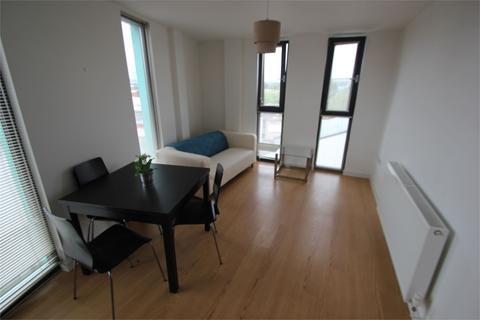 1 bedroom apartment to rent - Jacob Street, Bristol, BS2