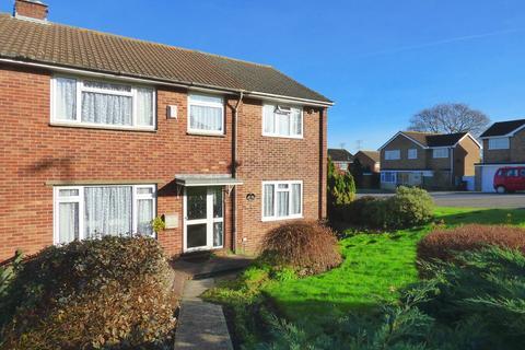 5 bedroom semi-detached house for sale - Hamworthy