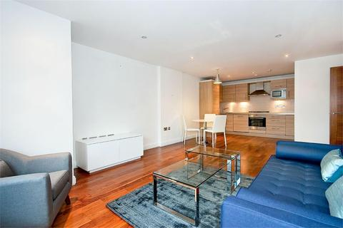 2 bedroom flat to rent - Charterhouse the Square, Clerkenwell Road, EC1M