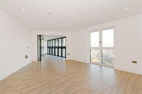 3 bedroom flat to rent - Wiverton Tower, E1