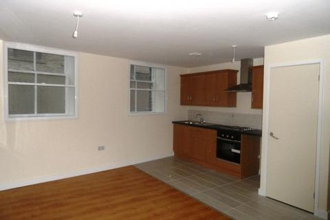 2 bedroom apartment to rent - Apt 2.10 43 Cheapside Chambers,  Bradford, BD1