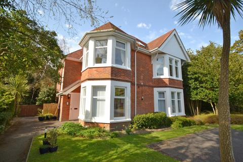 1 bedroom flat for sale - Canford Cliffs