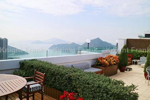 4 bedroom apartment  - Repulse Bay Road, Repulse Bay, Island South