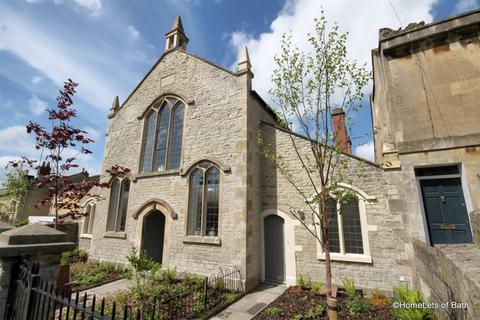 2 bedroom apartment to rent - Countess Chapel