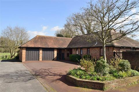 Property For Sale High Street Farningham