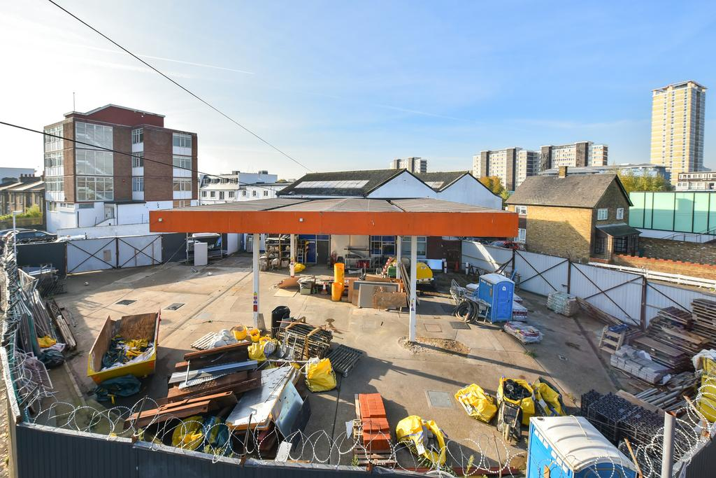 Residential Development Commercial for sale in St James's Road, Bermondsey SE1