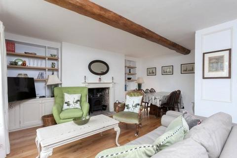3 bedroom end of terrace house to rent - North End, Bath, Somerset, BA1