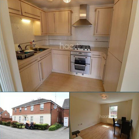 1 bedroom flat to rent - Narbeth Close, Celtic Horizons