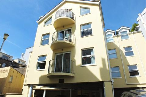 2 bedroom apartment to rent - Apt. 4 Villa Court, Castlemona Avenue, Douglas, IM2 4EH