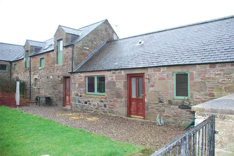 4 bedroom detached house to rent - 5 Legaston Farm Steading, By Friockheim, Arbroath, Angus, DD11