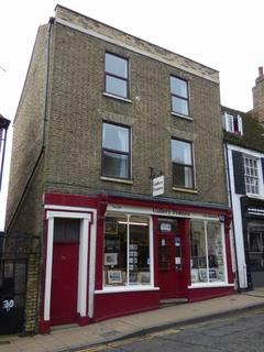 2 bedroom maisonette to rent - Forehill, ELY, Cambridgeshire, CB7