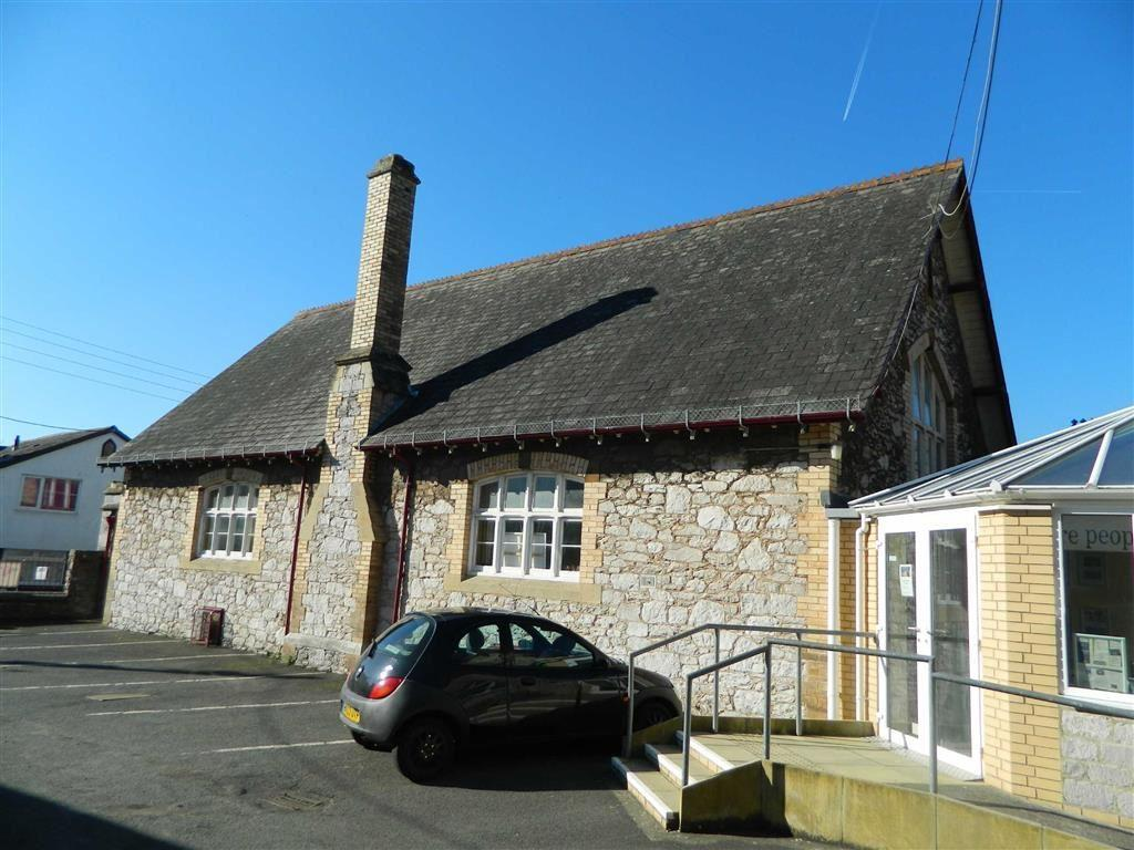 20 Bedrooms Residential Development Commercial for sale in Old Town Street, Dawlish, Devon, EX7
