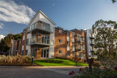 2 bedroom retirement property for sale - Millbrook House, Millbrook Village, Topsham Road, Exeter, EX2