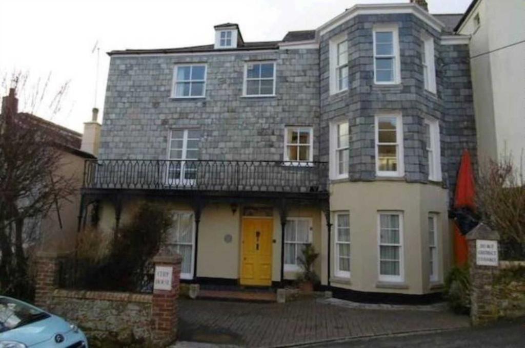 6 Bedrooms House for sale in Devonport Hill, Kingsand