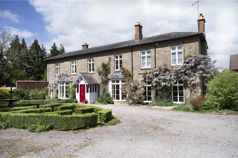 Houses For Sale In Herefordshire Latest Property Onthemarket