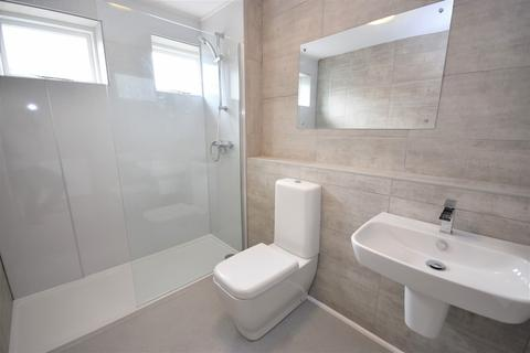 6 bedroom house share to rent - Millbank Court, Durham
