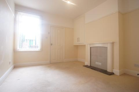 2 bedroom terraced house to rent - Peel Street, Lincoln