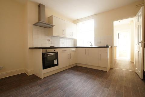 2 bedroom terraced house to rent - Carlton Street, Lincoln