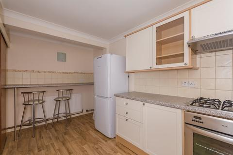 2 bedroom flat to rent - Radley House, Marston Ferry Road, Summertown
