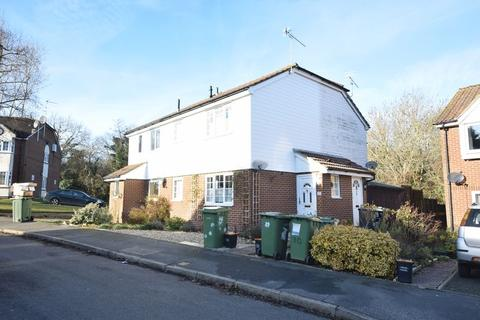 1 bedroom property to rent - Willow Rise, Maidstone