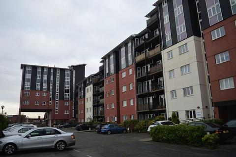 3 bedroom apartment to rent - Riverside Place, Lower Southend Road, Wickford