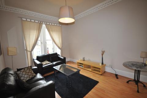 2 bedroom flat to rent - Grantley Street, Flat 1/2, Shawlands, Glasgow, G41 3PT