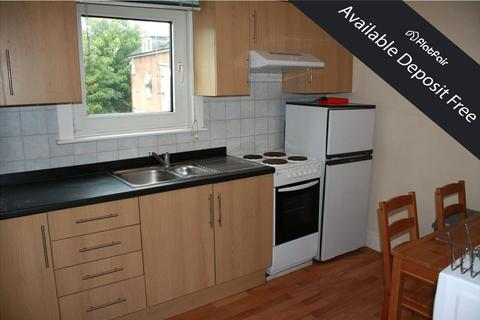 2 bedroom apartment to rent - Ormsby Street, Reading, Berkshire, RG1