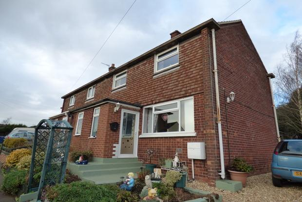 2 Bedrooms End Of Terrace House for sale in Kent Road, Brookenby, Market Rasen, LN8
