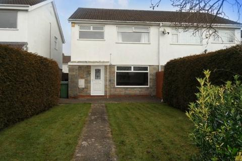 Houses for sale in south wales latest property onthemarket - Living room letting agency cardiff ...