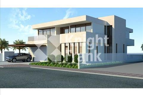 5 bedroom detached house  - Signature Villa, Frond N, Palm Jumeirah, Dubai