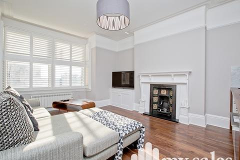 2 bedroom flat for sale - Cromwell Road, Hove, East Sussex, BN3