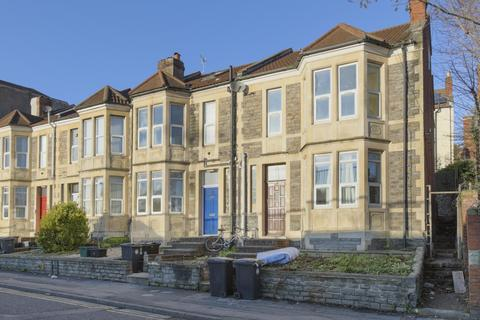 1 bedroom flat to rent - Hotwells Road, BS8