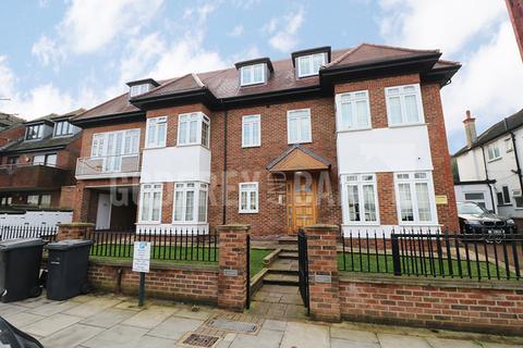 2 bedroom apartment to rent - Beechcroft Avenue, Golders Green