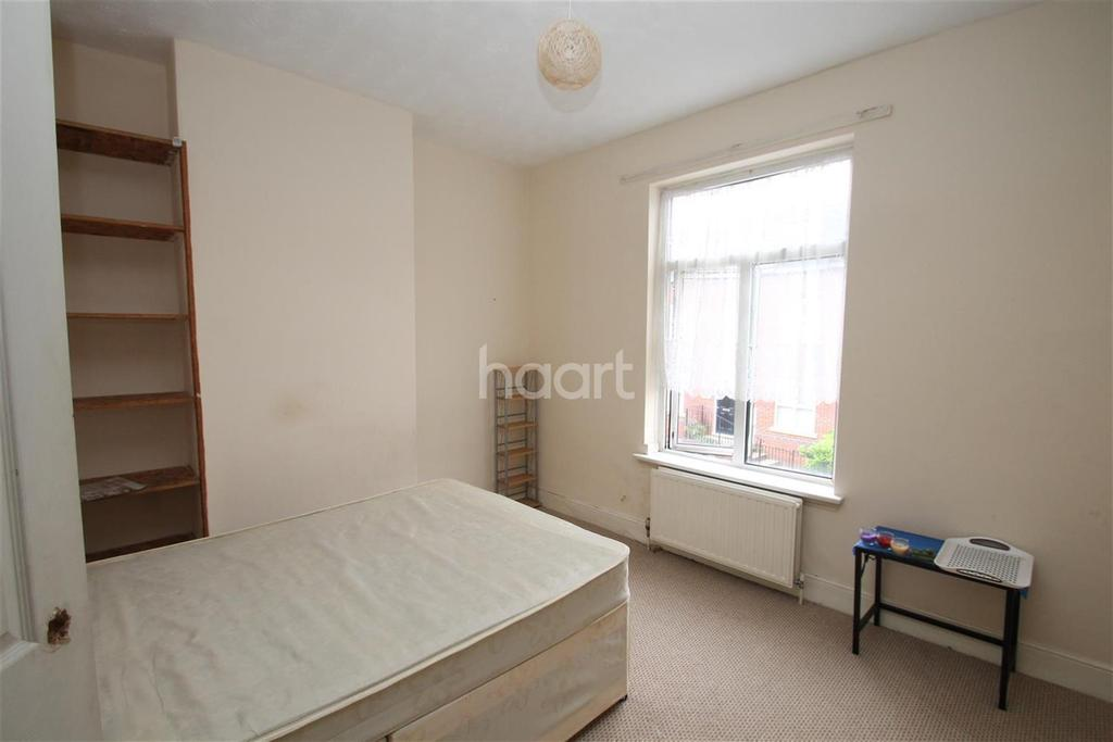 1 Bedroom House Share for rent in Greenwood Road