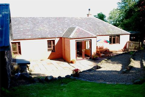 2 bedroom house to rent - Stable Cottage, South Branchal, Bridge of Weir, PA11