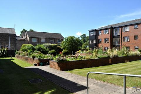 2 bedroom flat to rent - Lincoln Gate, Lincoln Road, PETERBOROUGH, PE1