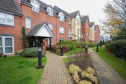 1 bedroom flat for sale - Willow Bank Court, East Boldon