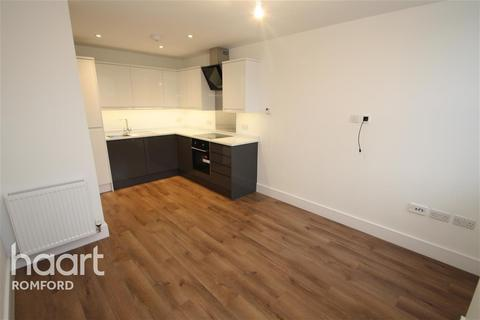 1 bedroom flat to rent - Verve Apartments - Romford - RM1