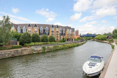 2 bedroom penthouse for sale - Maidstone, Kent
