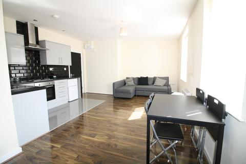 1 bedroom apartment to rent - Cricket Inn Road, Sheffield