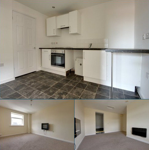 1 bedroom flat to rent - Mason Street, Normanby