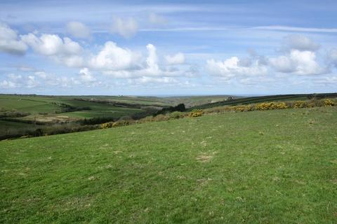 Land for sale - Hartland, Bideford