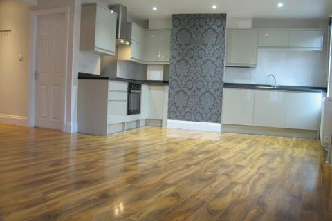 1 bedroom flat to rent - St Martins - City Centre