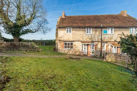 2 bedroom cottage to rent - Church Cottages, High Street, Cumnor , Oxford, Oxfordshire, OX2 9PE