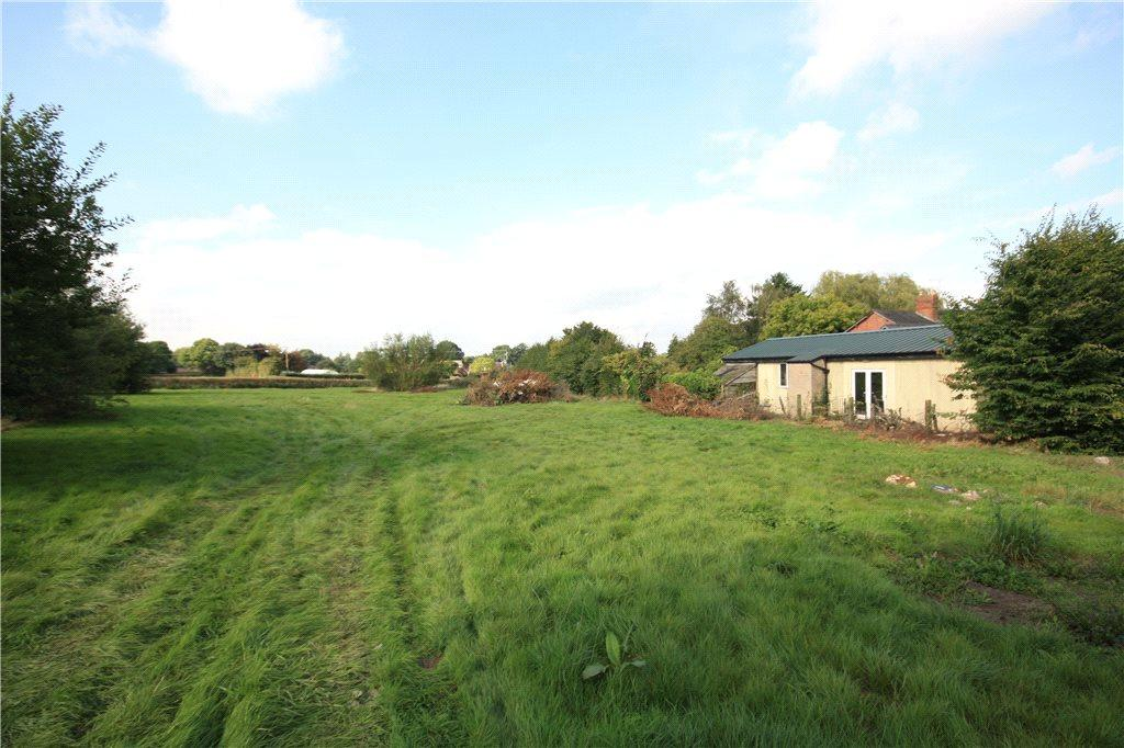 Land Commercial for sale in Norton Canon, Hereford, HR4