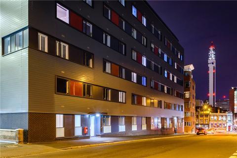 3 bedroom penthouse for sale - Honduras Wharf, Summer Lane, Birmingham City Centre, West Midlands, B19