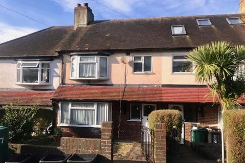 3 bedroom property to rent - 7 Medmerry Hill, Brighton