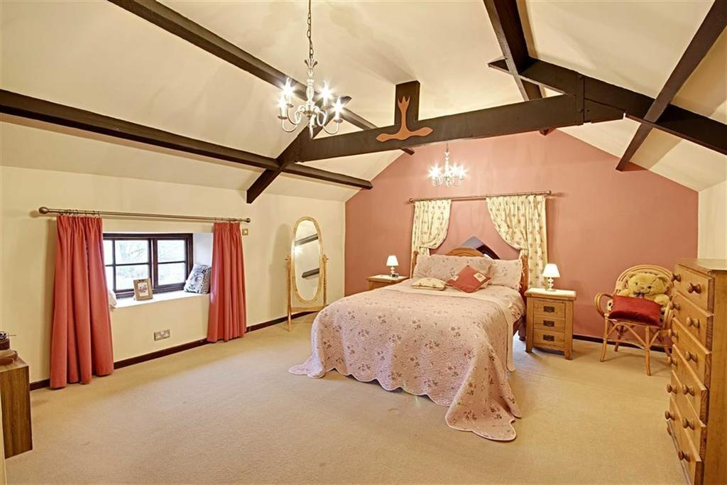 3 Bedrooms Cottage House for sale in Downhill Cottage East, East Boldon, Tyne And Wear