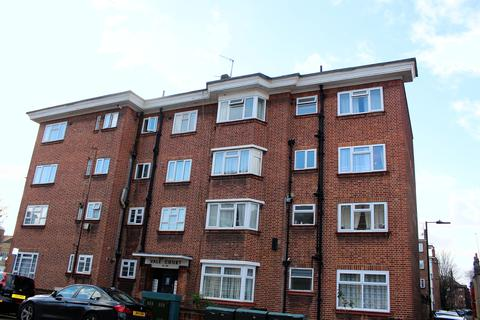2 bedroom flat to rent - Vale Court, Acton, London W3