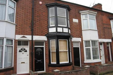 2 bedroom house to rent - Off Narborough Road